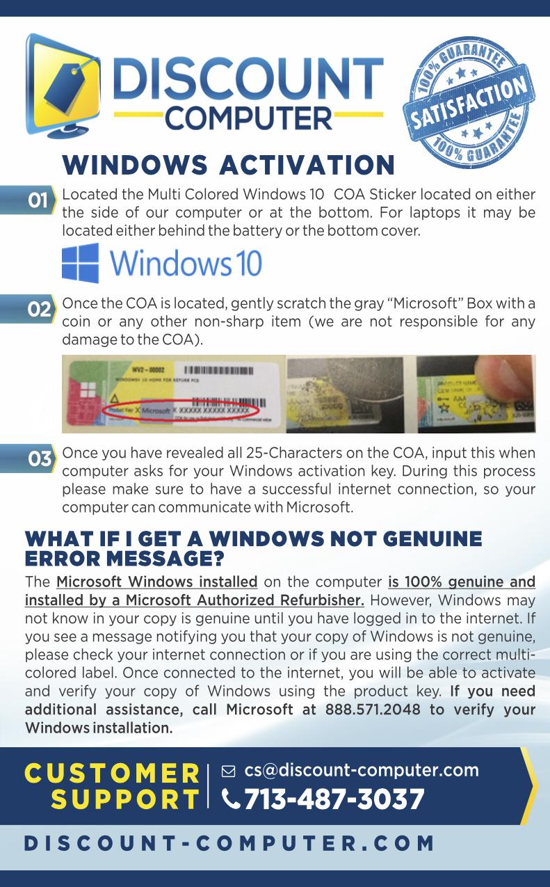 windows-10-activation.jpg